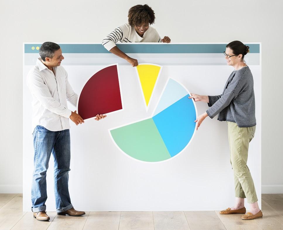 طرق الربح من التدوين - كيف تربح من موقعك أو مدونتك- بيع مساحات إعلانية على موقعك