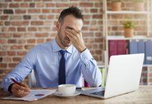 اسباب الفشل في تحقيق ربح من الانترنت