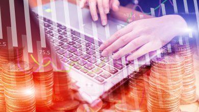 طرق ربح الأموال من الانترنت بدون رأس مال