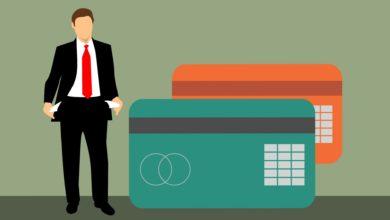 كيف تختر البنك المناسب لاحتياجاتك المالية 3