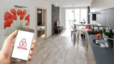 كيف تحصل على دخل إضافي عن طريق تأجير شقة أو غرفة على موقع Airbnb