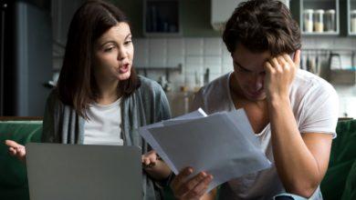 نصائح وطرق بسيطة لتخفيض مصروفات الأسرة