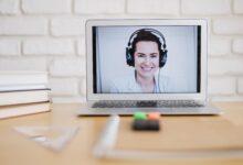 الربح من الانترنت عن طريق تقديم دورات تعليمية أونلاين