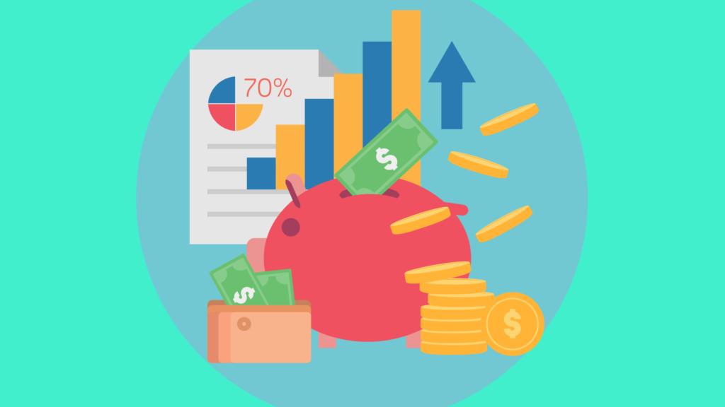 كيف تضع الميزانية المالية للعائلة وتدير الشئون المالية بشكل سليم