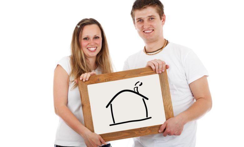 نصائح هامة قبل الحصول على قرض عقاري لشراء منزل