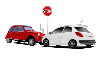 كيف تختار تأمين السيارة المناسبة لاحتياجاتك المالية