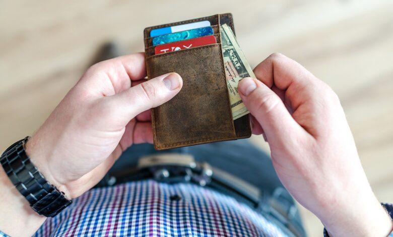 كيف تسدد ديونك بشكل سريع- أخطاء يجب تجنبها عند السعي لسداد الديون