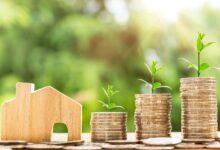 كيف تبدأ الاستثمار بدون خبرة سابقة