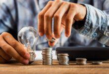 أهمية الجانب العاطفي في الاستثمار والتخطيط المالي وتحقيق الأهداف المالية