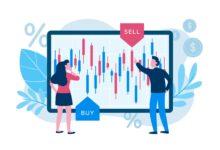 نصائح للمبتدئين في تجارة الفوركس وتداول العملات الأجنبية
