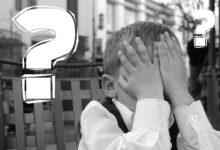 أخطاء شائعة عند التعامل مع الأمور المالية