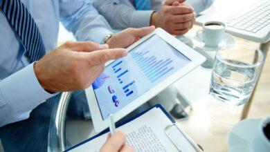 أخطاء شائعة في مجال الاستثمار يرتكبها المستثمرون المبتدئون
