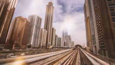 كيفية فتح حساب بنكي في الإمارات والمعاملات المصرفية في الإمارات