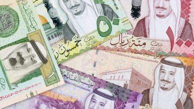 كيف تفتح حساب بنكي في المملكة العربية السعودية وما هي أهم البنوك في السعودية