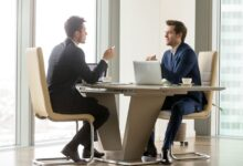 ما مدى أهمية الاستعانة باستشاري تخطيط مالي