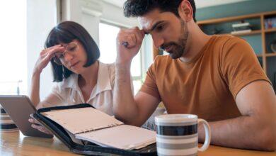 الدروس المالية التي يجب أن تتعلَّمها في سن مُبكِّرة