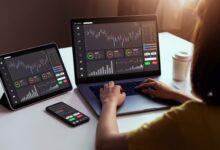 التداول اليومي- استراتيجيات مفيدة للمبتدئين لتحقيق الربح