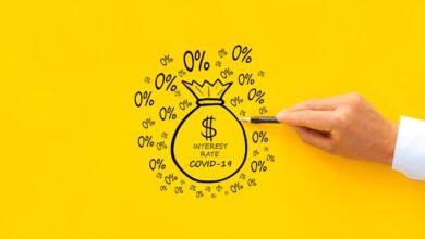 19 طريقة لتوفير نفقات منزلك