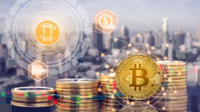 تداول العملات الرقمية المشفرة- نصائح للمبتدئين 2